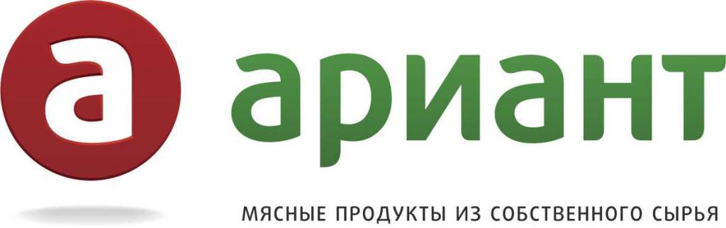Новый дилерский центр  Subaru в Челябинске